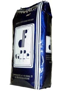 "Кофе в зернах Df ""Exclusive (синий)"" - фото 4538"