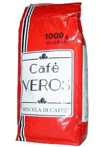 """Кофе в зернах Df """"Veros (верос)"""" - фото 4540"""