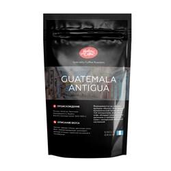"""Кофе в зернах Modena """"Гватемала Антигуа"""" - фото 4553"""
