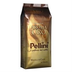 """Кофе в зернах Pellini """"Aroma Oro"""" - фото 4580"""