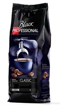 """Кофе в зернах Black professional """"Classic"""" - фото 4995"""
