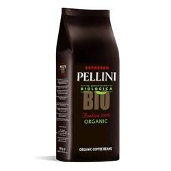 """Кофе в зернах Pellini """"BIO"""" - фото 5018"""