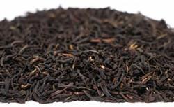 """Чай черный """"Ассам"""" - фото 5320"""