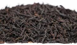 """Чай черный """"Цейлон OP"""" - фото 5328"""