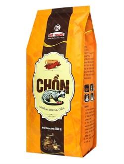 """Кофе в зернах Mê Trang """"Chon"""" - фото 5724"""