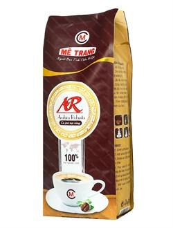 """Кофе в зернах Mê Trang """"Arabica Robusta"""" - фото 5730"""