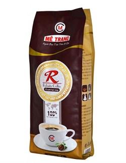 "Кофе в зернах Mê Trang ""Robusta"" - фото 5732"