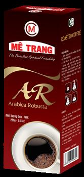 "Кофе молотый Mê Trang ""Arabica"" - фото 5734"