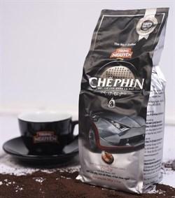 """Кофе молотый Trung Nguyen """"Che Phin №3"""" - фото 5806"""