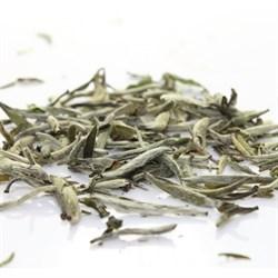 """Чай зеленый """"Серебристые иглы"""" - фото 5926"""