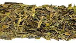 """Чай зеленый """"Лун Цзин"""" - фото 5928"""