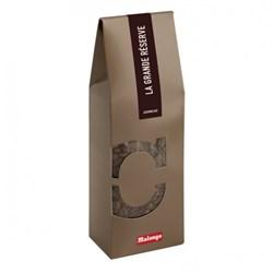 """Кофе в зернах Malongo """"La Grande Réserve (Гранд резерв)"""" - фото 6308"""