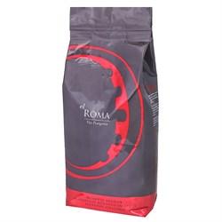 """Кофе в зернах El Roma """"Via Pompeia"""" - фото 6427"""