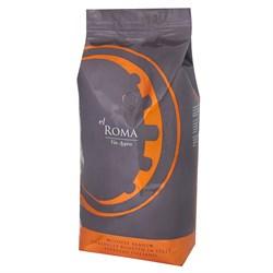 "Кофе в зернах El Roma ""Via Appia"" - фото 6428"