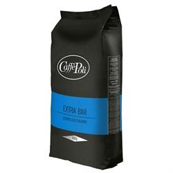 """Кофе в зернах Poli """"Extra Bar"""" - фото 6431"""