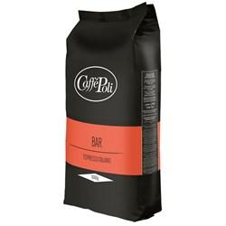 "Кофе в зернах Poli ""Bar"" - фото 6432"