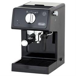 Кофеварка рожковая DeLonghi ECP31.21 - фото 6749