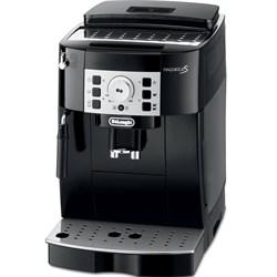 Кофемашина DeLonghi ECAM 22.110.B - фото 6809