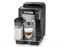 Кофемашина DeLonghi ECAM 22.360.B - фото 6866