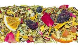 """Чай травяной """"Фитнес сила и красота"""" - фото 7118"""