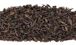 """Чай улун """"Да Хун Пао (Большой красный халат)"""" высший сорт - фото 7329"""