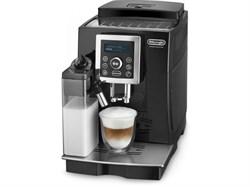 Кофемашина DeLonghi ECAM 22.460.B - фото 7505