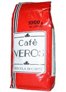 """Кофе в зернах Df """"Veros (верос)"""""""