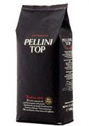 "Кофе в зернах Pellini ""TOP"""