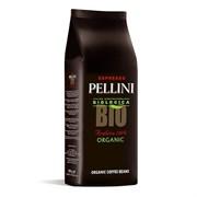 "Кофе в зернах Pellini ""BIO"""
