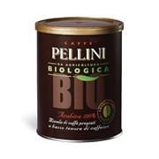 "Кофе молотый Pellini ""BIO"""
