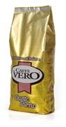 """Кофе в зернах Caffe Vero """"Service"""""""