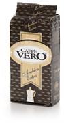 """Кофе молотый Caffe Vero """"Arabica nero"""""""