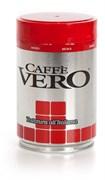 """Кофе молотый Caffe Vero """"Lattina red"""""""