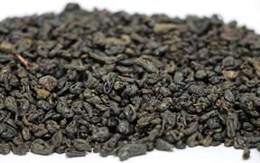 """Чай зеленый """"Ганпаудер (высший сорт)"""""""