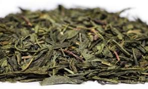 """Чай зеленый """"Сенча"""""""
