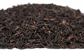 "Чай черный ""Ассам"""
