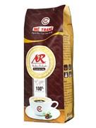 "Кофе в зернах Mê Trang ""Arabica Robusta"""