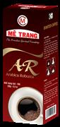 "Кофе молотый Mê Trang ""Arabica"""