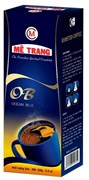 "Кофе молотый Mê Trang ""Ocean blue"""