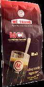 """Кофе растворимый Mê Trang """"2 в 1"""""""