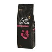 "Кофе в зернах Kulta Katriina ""Tumma Paahto Papu №3"""
