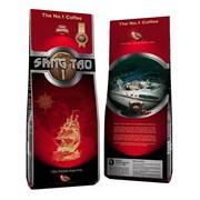 "Кофе молотый Trung Nguyen ""Sang Tao №1"""