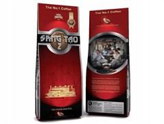 "Кофе молотый Trung Nguyen ""Sang Tao №2"""