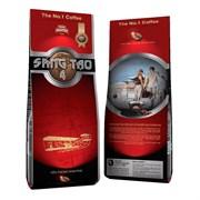 "Кофе молотый Trung Nguyen ""Sang Tao №4"""