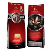 "Кофе молотый Trung Nguyen ""Sang Tao №5"""