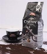 "Кофе молотый Trung Nguyen ""Che Phin №2"""