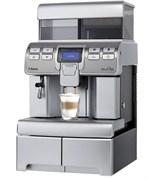 "Кофемашина Saeco ""Aulika Top High speed cappuccino V2"""