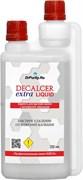 """Жидкость для удаления накипи """"Decalcer extra Liquid"""""""