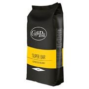 "Кофе в зернах Poli ""Super Bar"""