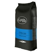 """Кофе в зернах Poli """"Extra Bar"""""""